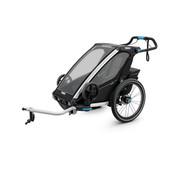 THULE Remorque Chariot Sport (PR)