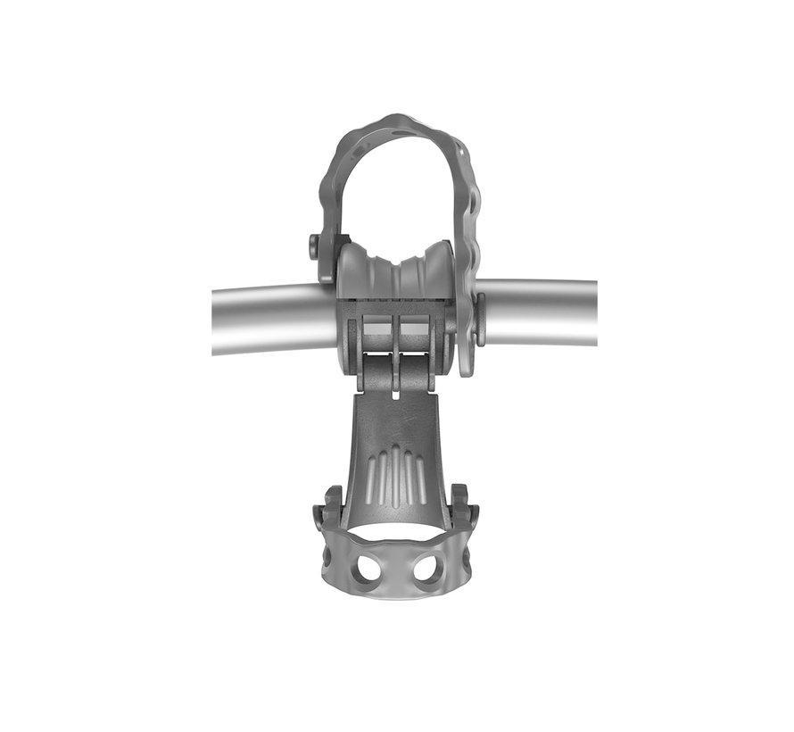 Porte-vélos Archway (PR)