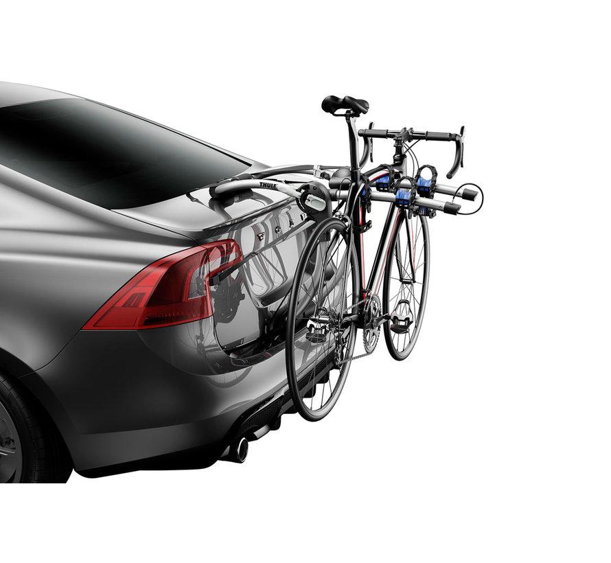 Porte-vélos Archway