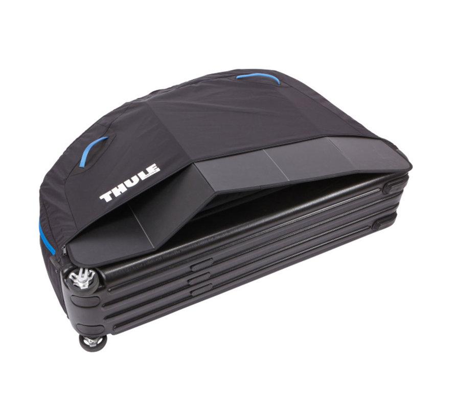 Boîte de transport RoundTrip Pro XT (PR)