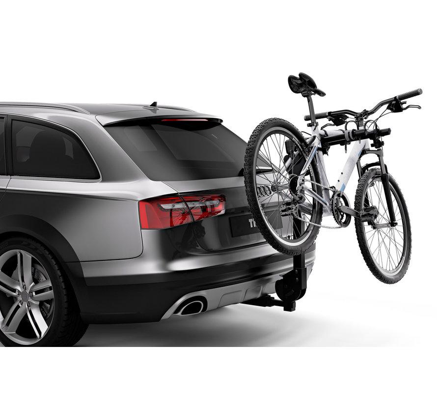Porte-vélos Camber (PR)