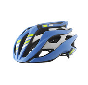 GIANT Casque Rev RTE