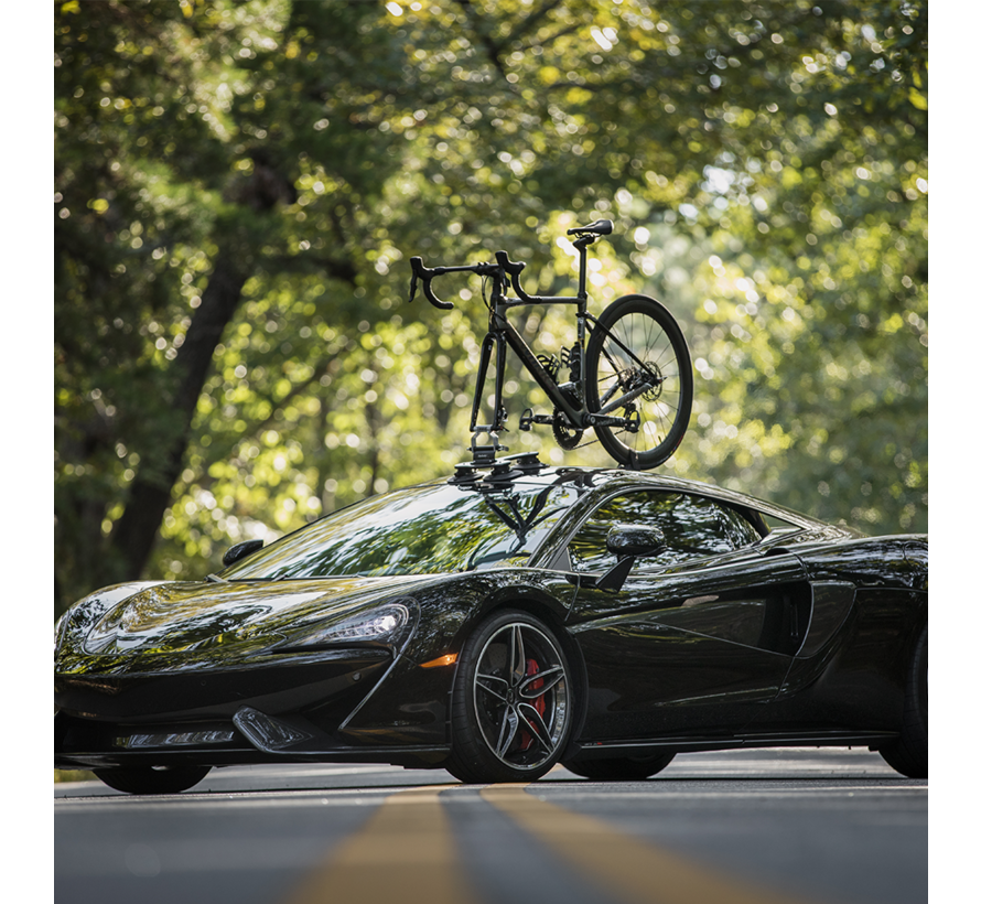 Porte-vélos Talon 1 (PR)