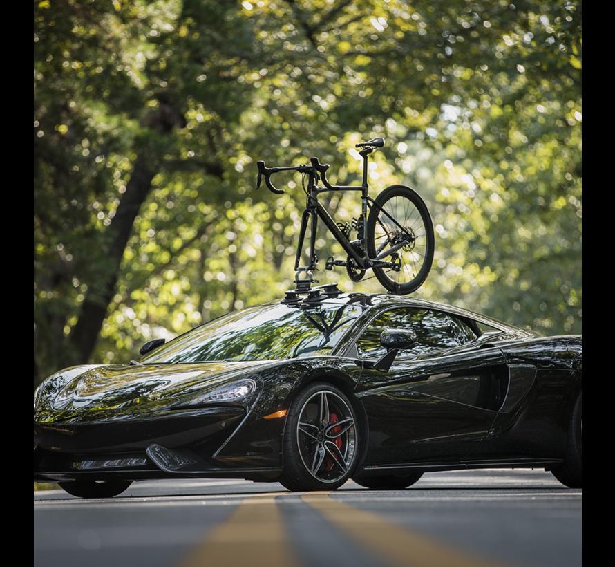 Support à vélo Talon 1 (PR)