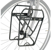 AXIOM Porte-bagages avant journey DLX lowrider