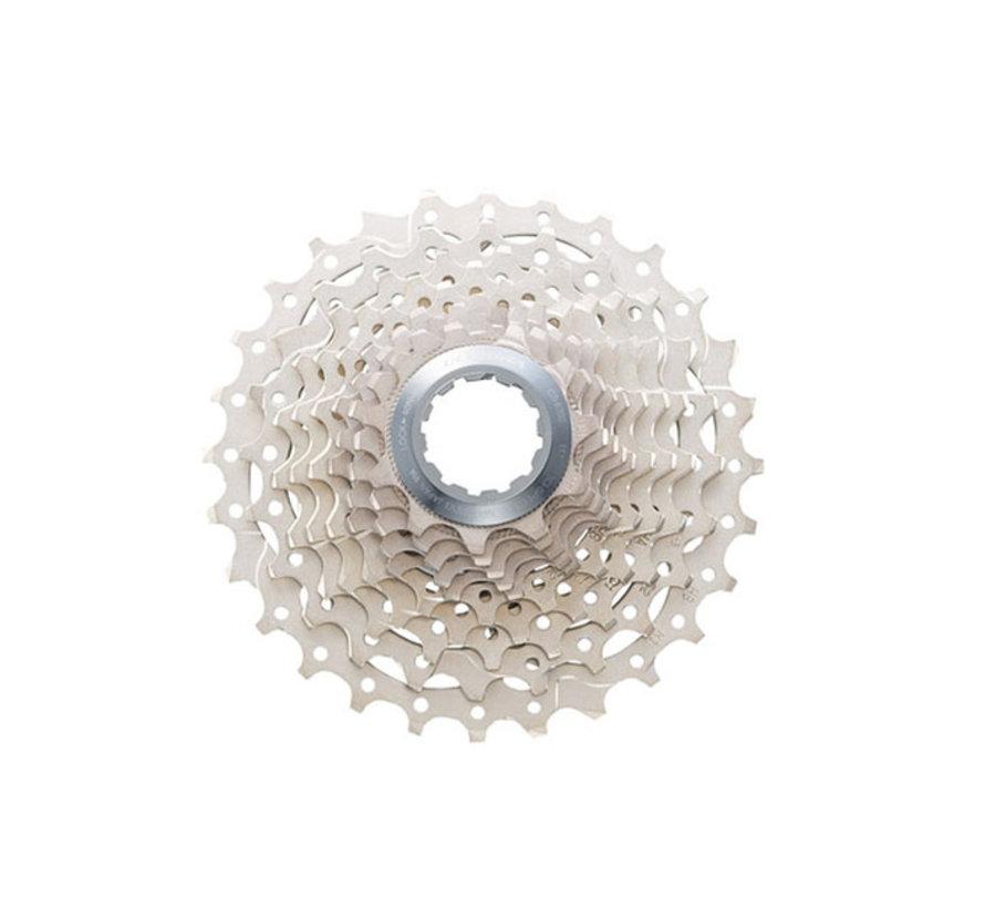 CS-6700 - Cassette Ultegra vélo de route 10 vitesses