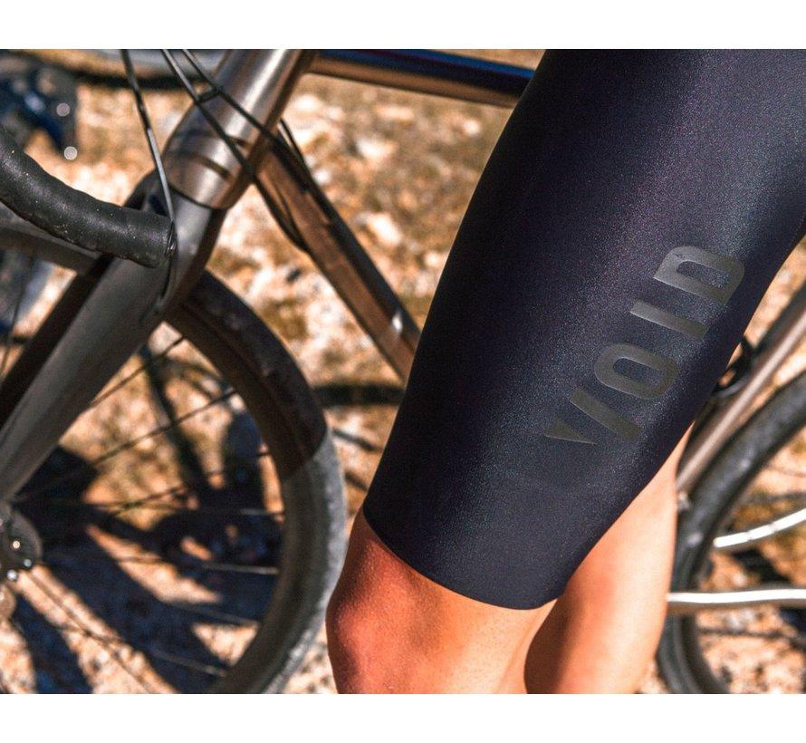Vortex - Cuissard à bretelles (Bib) de vélo Homme
