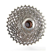 SRAM Cassette Force 22 PG-1170 11 Vitesses (PR)