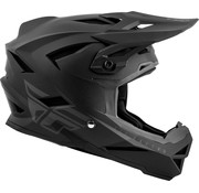FLY RACING Casque Default