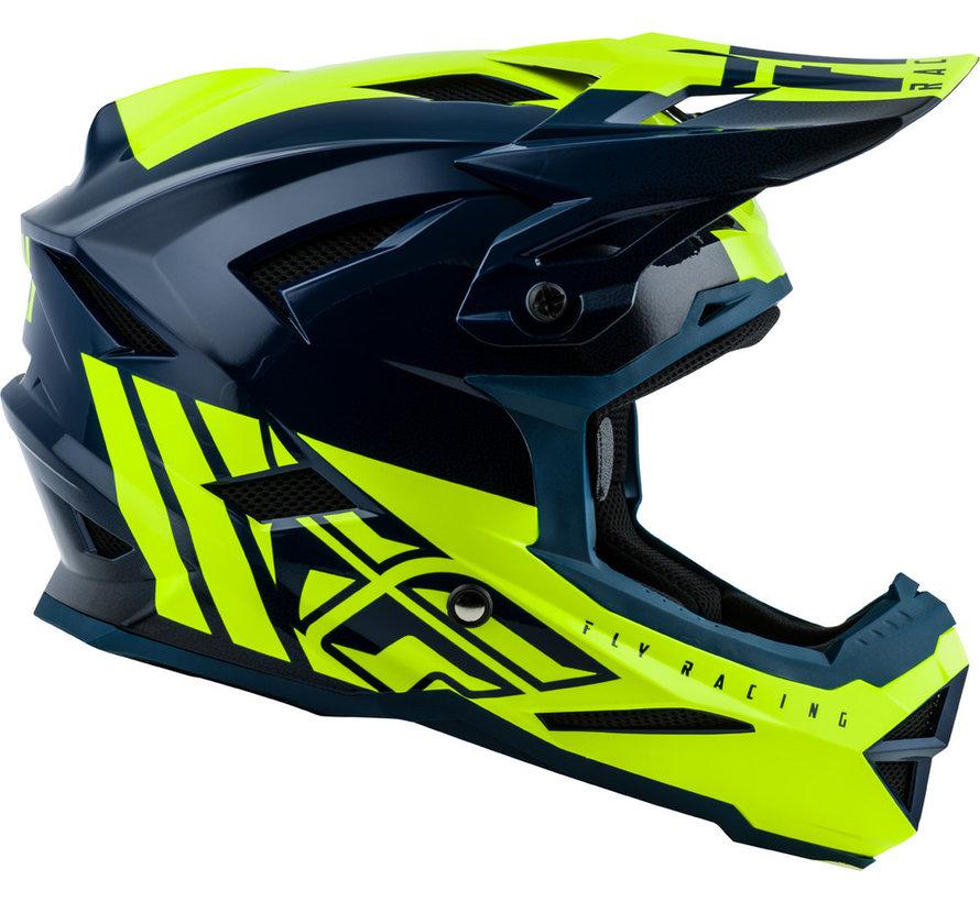 Default - Casque vélo BMX Freeride