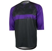 TREES Enduro J-Shirt
