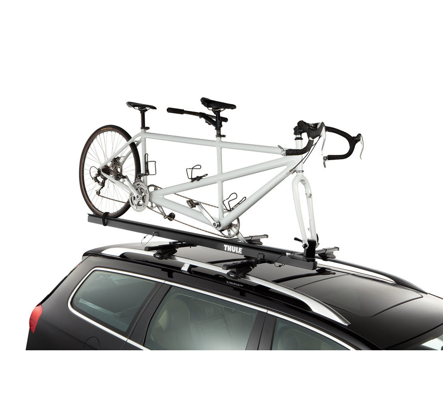 Porte-vélos Tandem Carrier