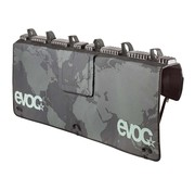 EVOC Porte-vélos Tailgate Pad (PR)