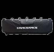 RACEFACE Porte-Vélo Tailgate Pad