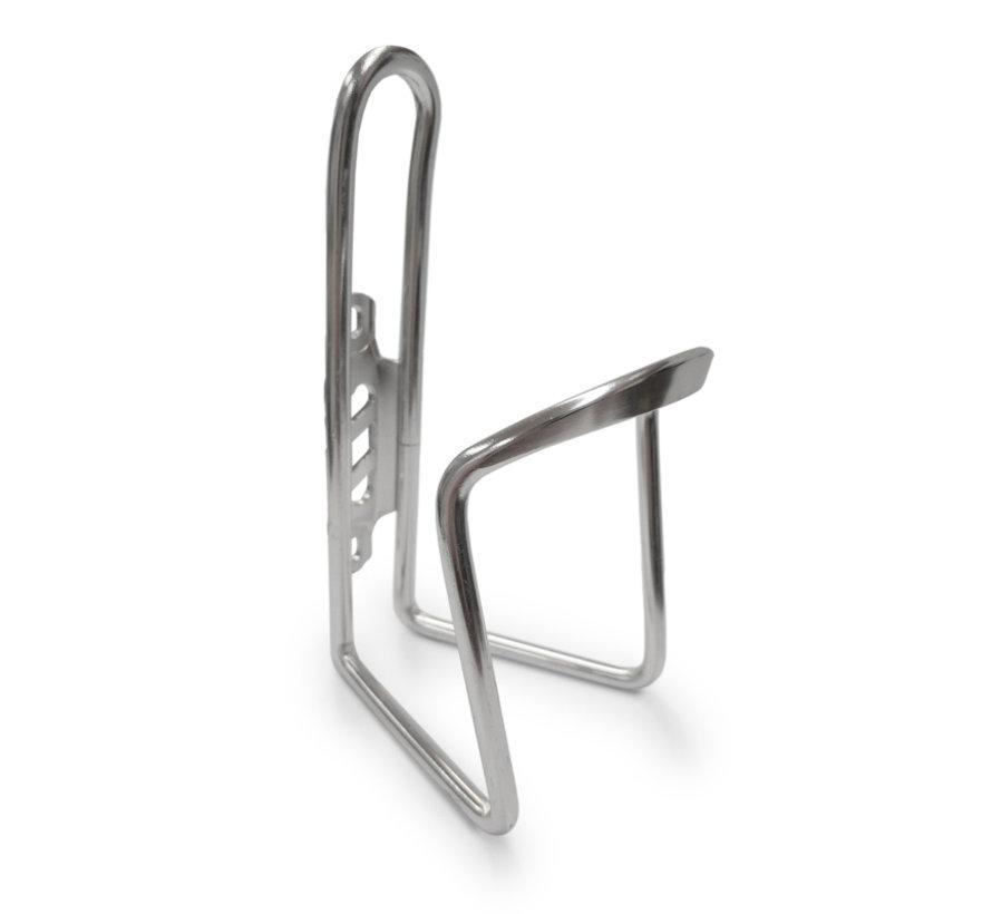 Porte-bidon en Aluminium