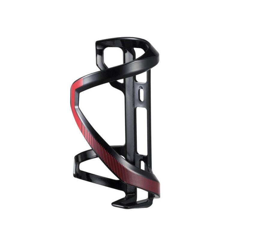 Airway Sidepull - Porte-bouteille vélo