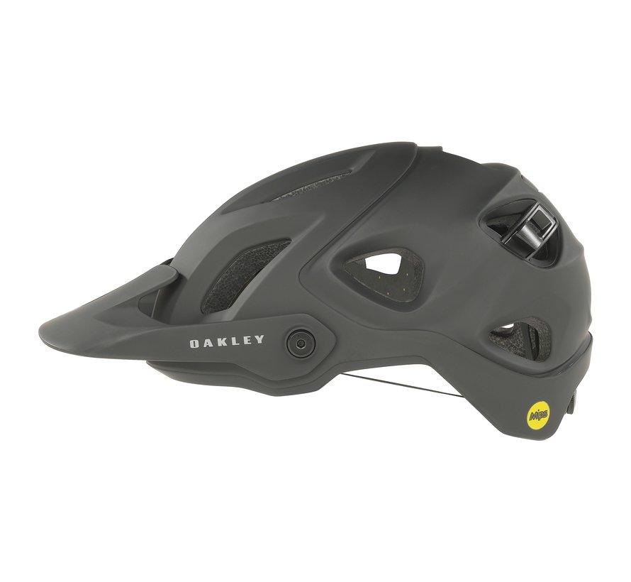 DRT5 Mips - Casque de vélo montagne