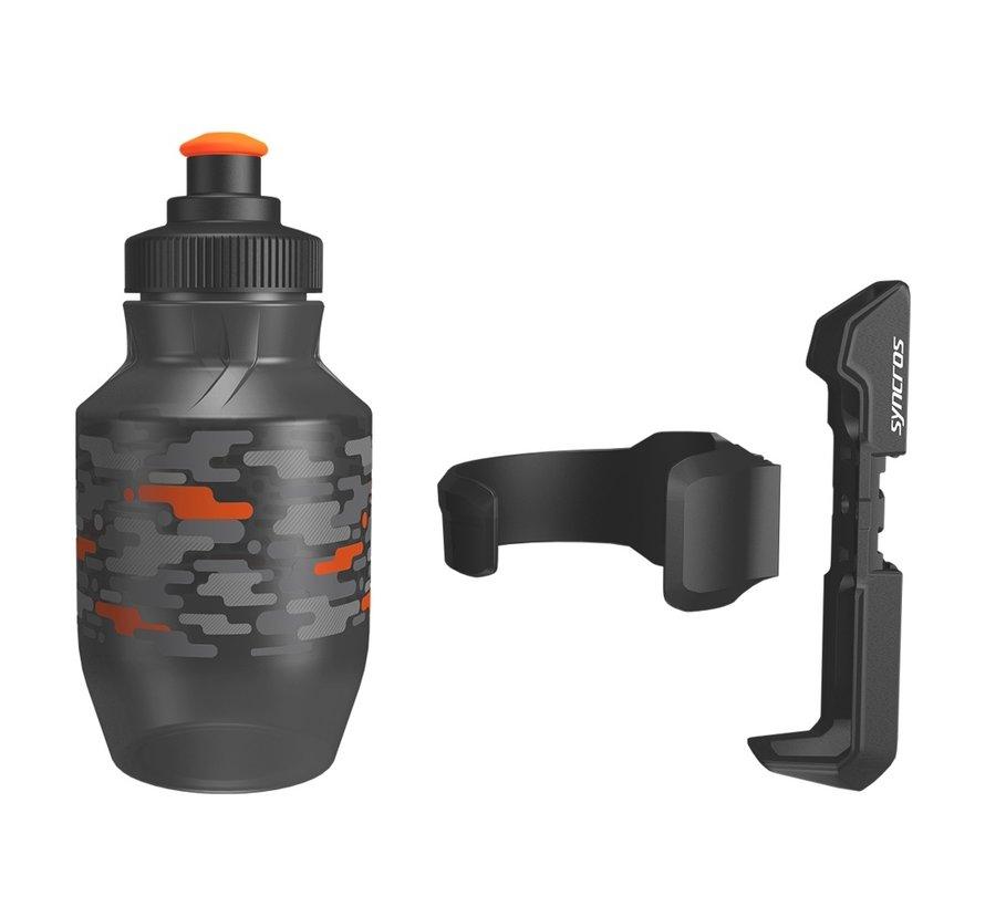 Bouteille d'eau de vélo pour enfant
