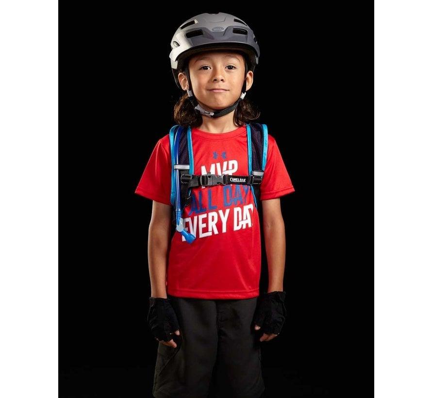 Mini M.U.L.E. - Sac d'hydration de vélo pour enfant