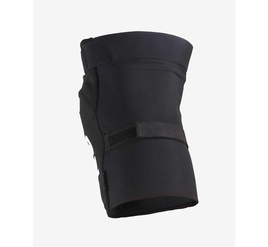 Protège-genoux Joint VPD 2.0