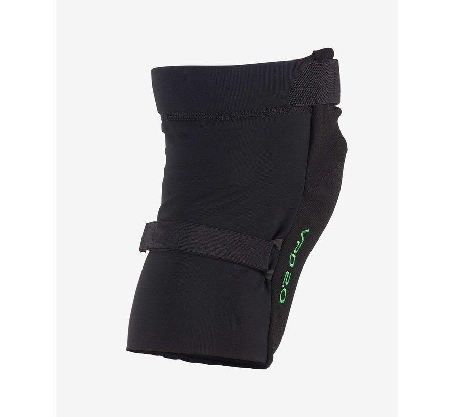 Joint VPD 2.0 -Protège-genoux pour vélo