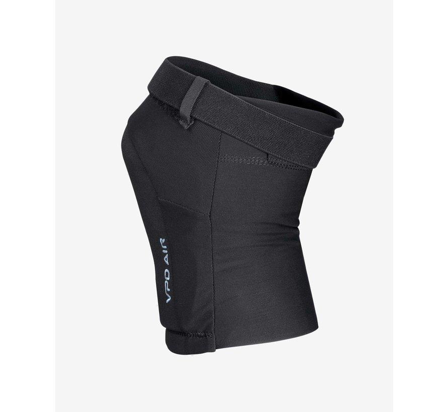 Joint VPD Air - Protège-genoux pour cycliste de VTT