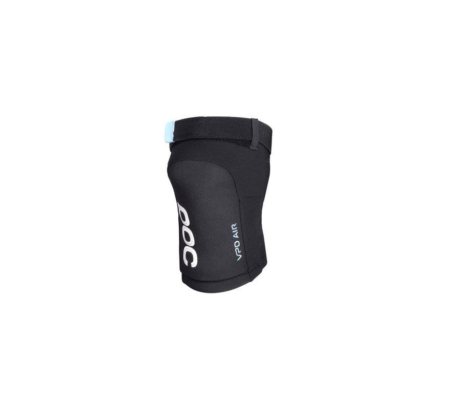 Joint VPD Air - Protege genou vélo montagne