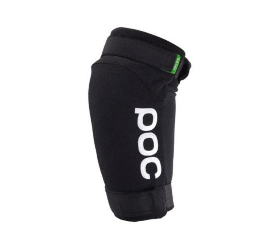 Joint VPD 2.0 - Protège-coude vélo montagne