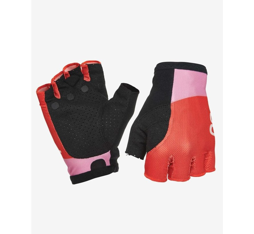 Gants Essential Road Mesh Short