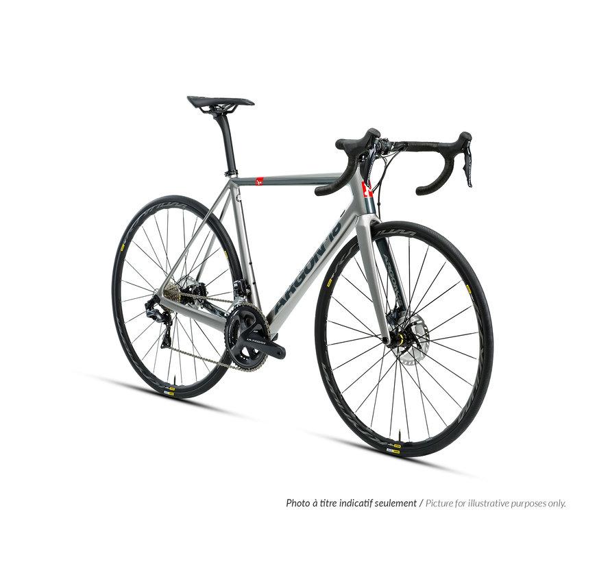 Gallium Disc Kit 2 Ultegra Di2 2020 - Vélo de route performance