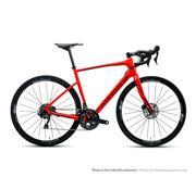 ARGON 18 Krypton CS 105 2019