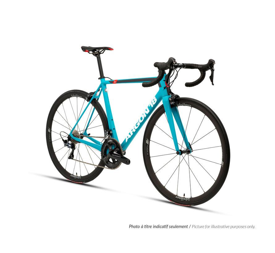 Gallium CS Kit 2 Ultegra 2020