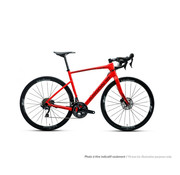 ARGON 18 Krypton CS 105 2018