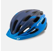 GIRO Giro Casque Register