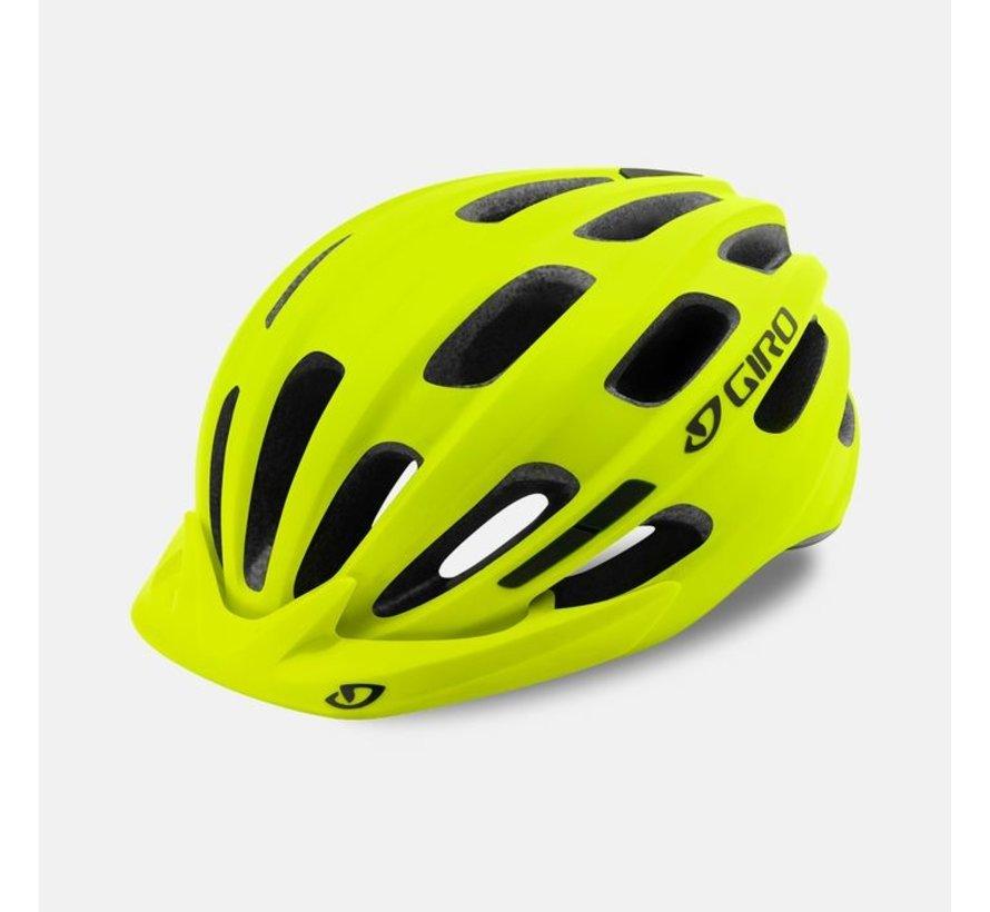 Register - Casque vélo de montagne / hybride