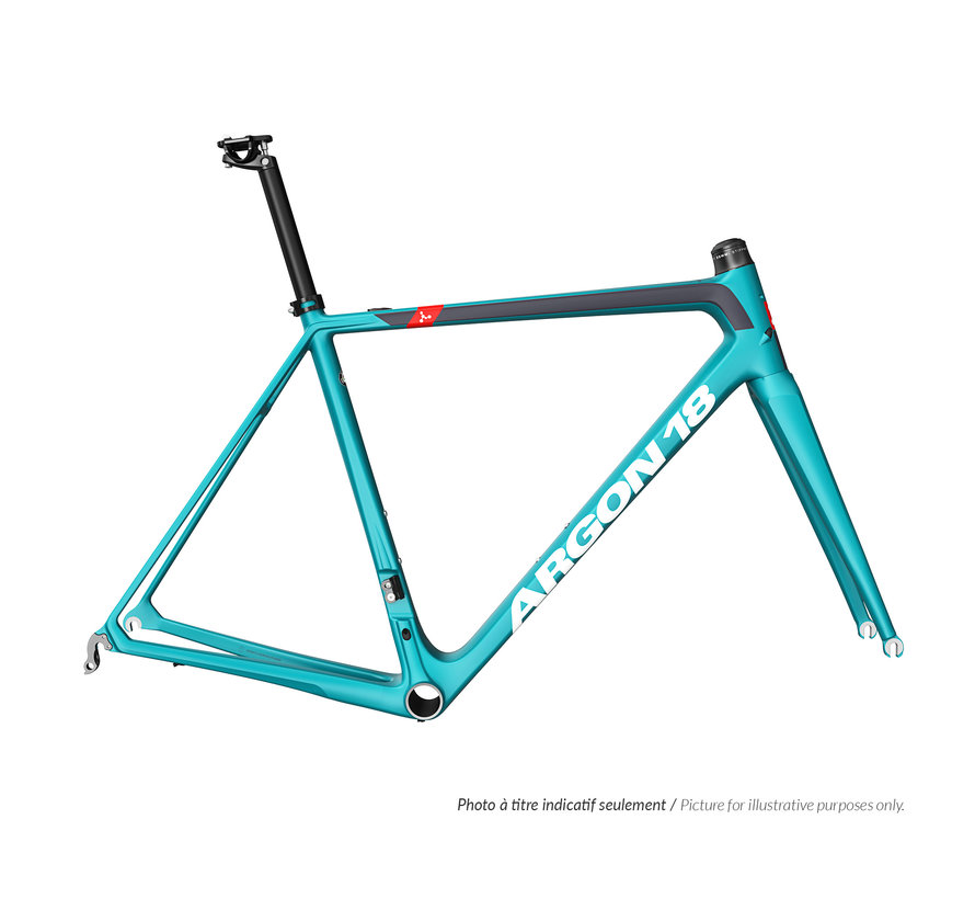 Gallium CS Kit 3 105 2020