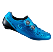SHIMANO Soulier S-Phyre RC9 2018