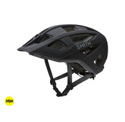 SMITH Casque Venture