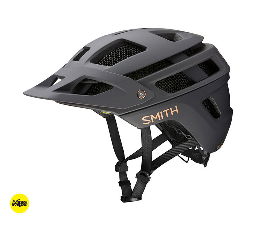 Casque Forefront 2 Mips