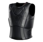 TROY LEE DESIGN Veste Ultra Protective Junior (PR)