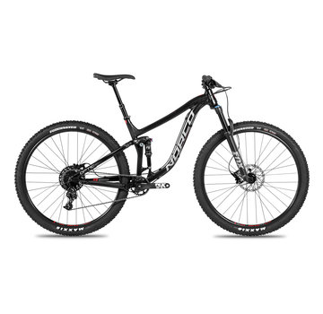 NORCO Optic A2 2018