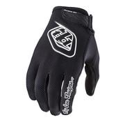 TROY LEE DESIGN Gant Air Glove Junior