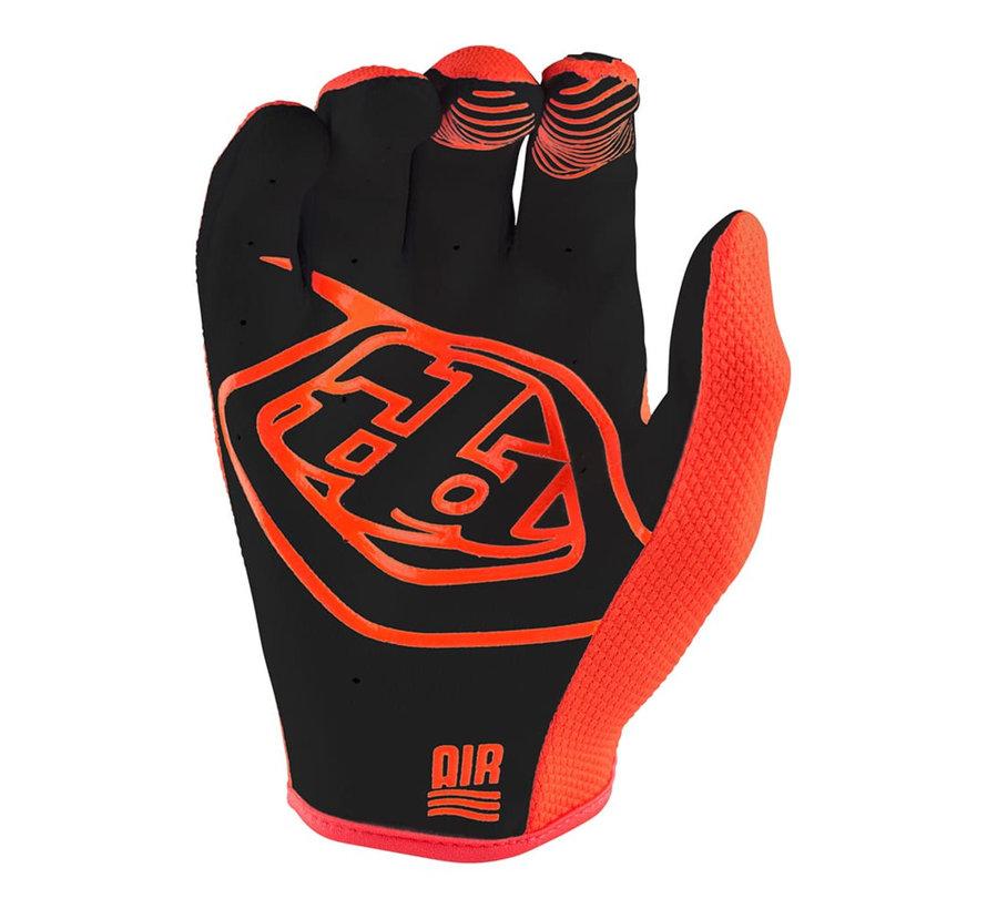 Gant Air Glove Junior