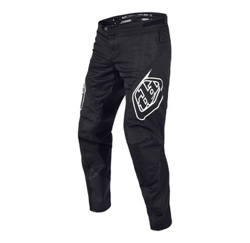 TROY LEE DESIGN Pantalon Sprint
