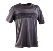 RACEFACE Maillot Trigger S/S Tech Top