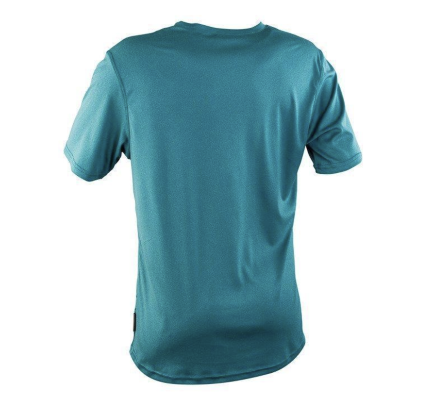 Maillot Trigger S/S Tech Top