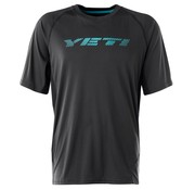 YETI Maillot Tolland S/S (PR)