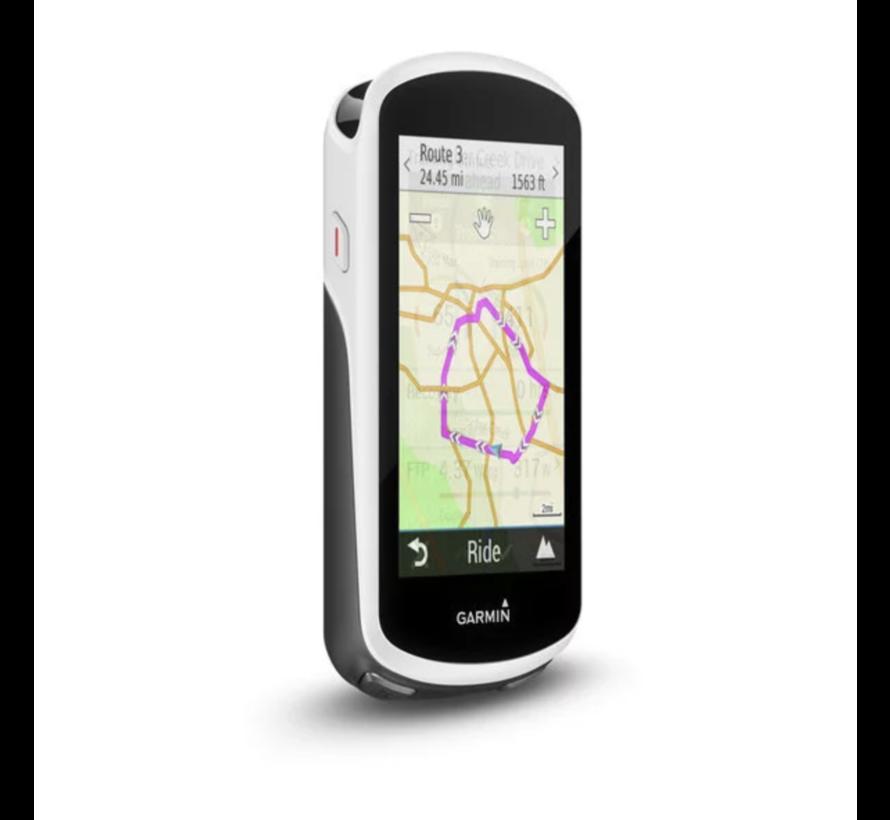 GPS Edge 1030 (PR)