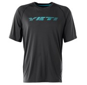YETI Maillot S/S Tolland (PR)