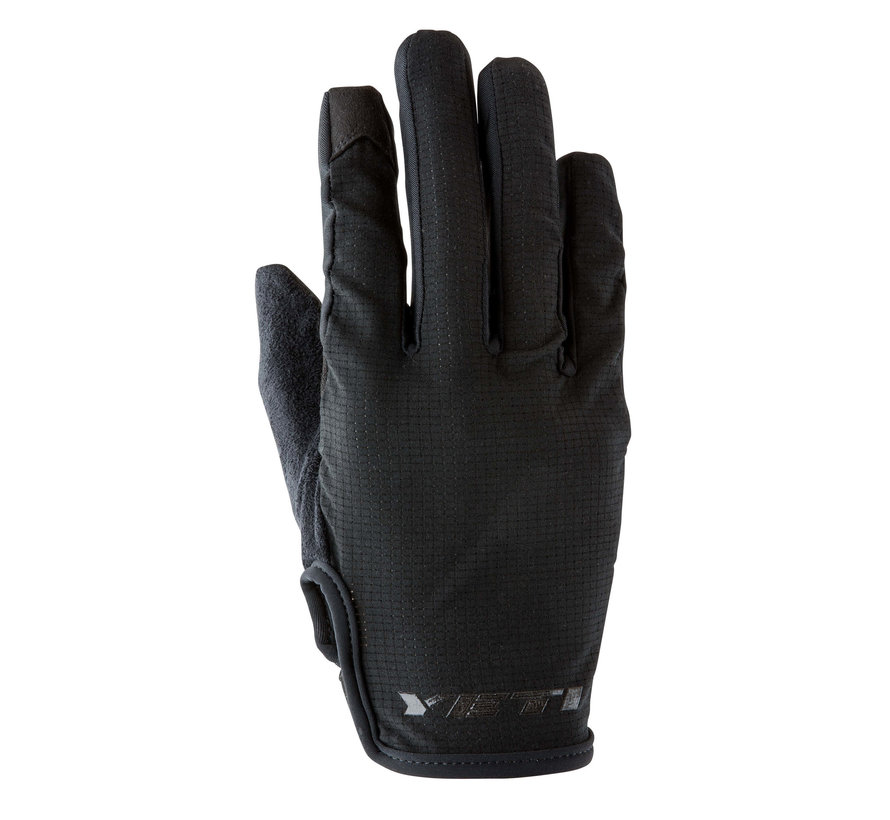 Gants Turq Dot Air (PR)